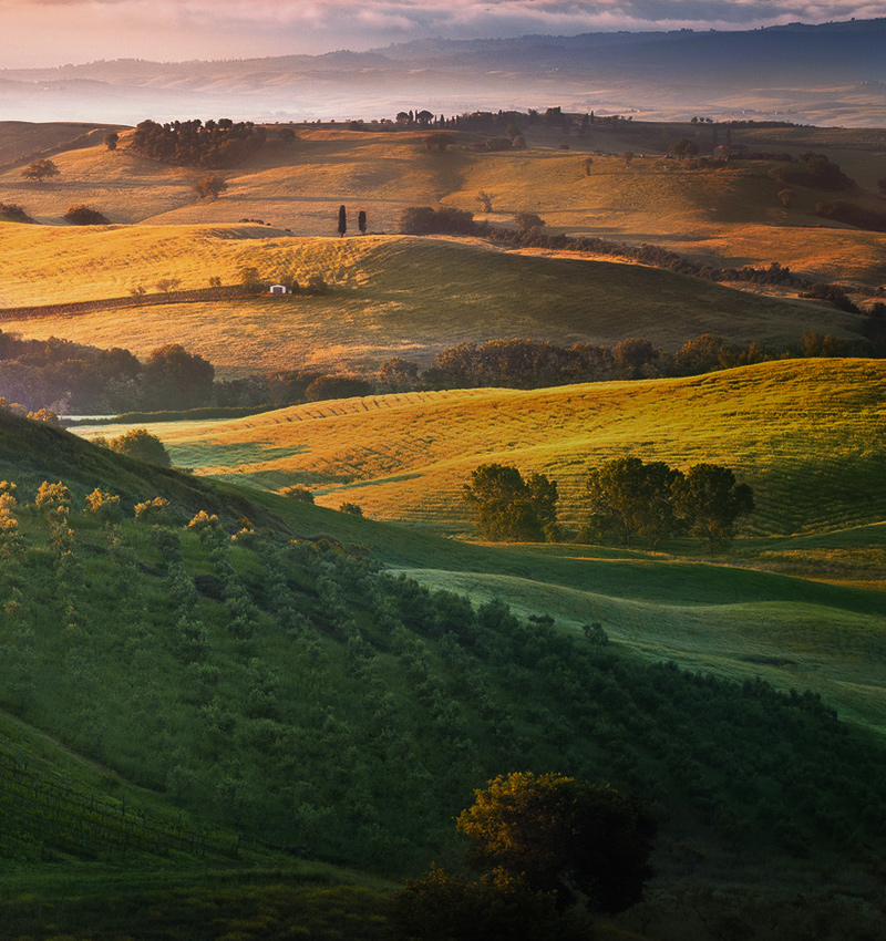 Agriturismo Tuscany, a Holiday you will never forget